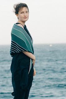 -quince-co-january-skies-melanie-berg-knitting-pattern-chickadee-1_small2
