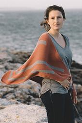 -quince-co-joni-bristol-ivy-knitting-pattern-chickadee-1_small_best_fit
