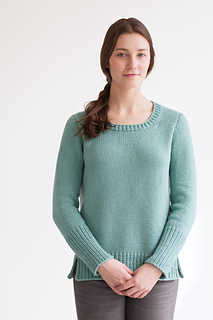 _quince-co-clarendon-elizabeth-doherty-knitting-pattern-osprey-1_small2