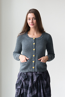 _quince-co-sans-serif-elizabeth-doherty-knitting-pattern-lark-1_small2