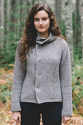 Quince-co-tremblay-cardigan-veronik-avery-knitting-pattern-owl-1_small_best_fit
