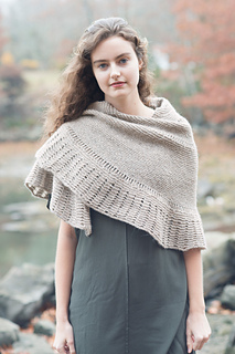 Quince-co-leading-bird-leah-thibault-knitting-pattern-1_small2