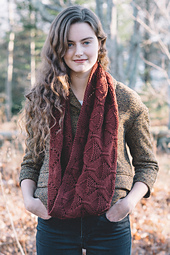Quince-co-liberty-ela-torrente-knitting-pattern_1-0279_small_best_fit