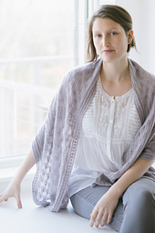 Quince-co-paperless-lesley-robinson-knitting-pattern_4-8838_small_best_fit