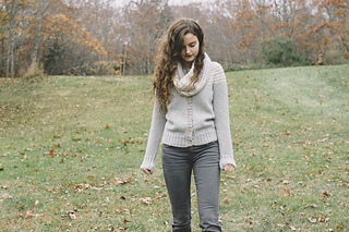 Quince-co-harriet-cowl-carrie-bostick-hoge-knitting-pattern-osprey-5_small2