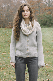 Quince-co-harriet-cowl-carrie-bostick-hoge-knitting-pattern-osprey-2_small2