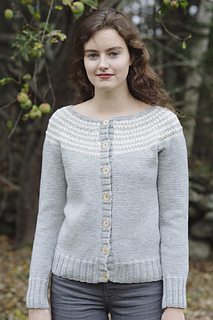 Quince-co-harriet-cardigan-carrie-bostick-hoge-knitting-pattern-lark-1_small2