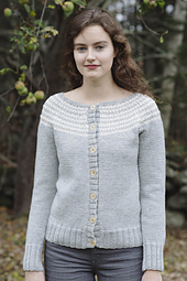 Quince-co-harriet-cardigan-carrie-bostick-hoge-knitting-pattern-lark-1_small_best_fit