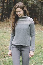 Quince-co-heidi-pullover-carrie-bostick-hoge-knitting-pattern-chickadee-4_small_best_fit