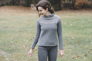 Quince-co-heidi-pullover-carrie-bostick-hoge-knitting-pattern-chickadee-5_small2