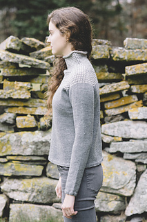 Quince-co-heidi-pullover-carrie-bostick-hoge-knitting-pattern-chickadee-3_small2