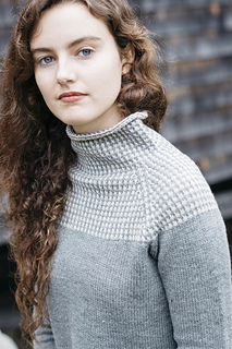 Quince-co-heidi-pullover-carrie-bostick-hoge-knitting-pattern-chickadee-2_small2