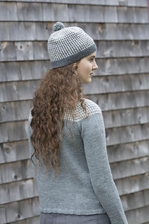 Quince-co-heidi-hat-carrie-bostick-hoge-knitting-pattern-chickadee-1_small2