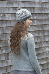 Quince-co-heidi-hat-carrie-bostick-hoge-knitting-pattern-chickadee-1_small_best_fit