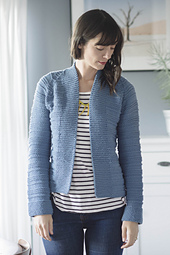 Quince-co-tegan-carrie-bostick-hoge-knitting-pattern-osprey-1_small_best_fit