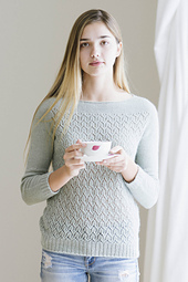 Quince-co-april-isabell-kraemer-knitting-pattern-piper-1_small_best_fit