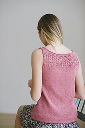 Quince-co-pippa-melissa-labarre-knitting-pattern-sparrow-4_small_best_fit
