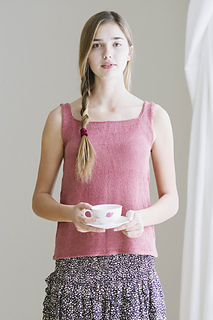 Quince-co-pippa-melissa-labarre-knitting-pattern-sparrow-1_small2