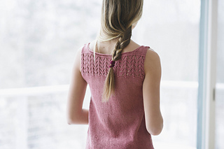 Quince-co-pippa-melissa-labarre-knitting-pattern-sparrow-5_small2