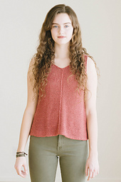 Quince-co-tamsin-dawn-catanzaro-knitting-pattern-kestrel-1_small_best_fit