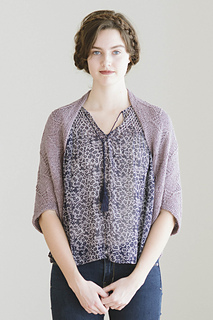 Quince-co-bridie-bristol-ivy-knitting-pattern-kestrel-1_small2