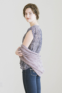 Quince-co-bridie-bristol-ivy-knitting-pattern-kestrel-4_small2