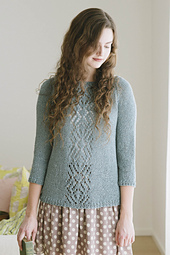 Quince-co-adelaide-cecily-glowik-macdonald-knitting-pattern-kestrel-1_small_best_fit
