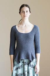 Quince-co-bragita-pam-allen-knitting-pattern-kestrel-1_small_best_fit