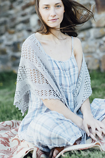 Quince-co-soulbound-melanie-berg-knitting-pattern-willet-2_small2