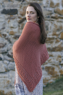 Quince-co-serena-paulina-popiolek-knitting-pattern-piper-3_small2