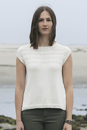 Quince-co-atlee-leah-thibault-knitting-pattern-willet-1_small_best_fit