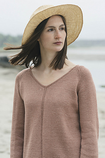 Quince-co-carina-isabell-kraemer-knitting-pattern-tern-3_small2