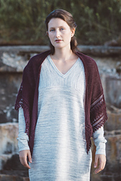 Quince-co-palmetto-paulina-popiolek-knitting-pattern-owl-1_small_best_fit