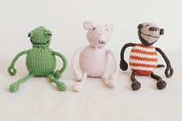 Quince-co-string-along-toys-susan-anderson-knitting-pattern-lark-10_small_best_fit