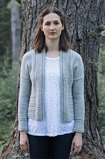 Quince-co-gretel-pam-allen-knitting-pattern-lark-1_small2