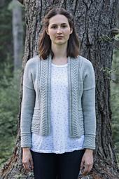Quince-co-gretel-pam-allen-knitting-pattern-lark-1_small_best_fit