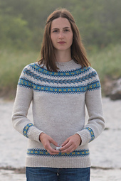 Quince-co-dalis-dianna-walla-knitting-pattern-lark-1_small_best_fit