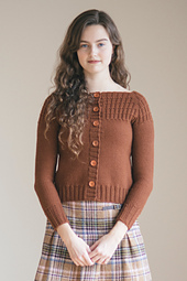 Quince-co-petra-cardigan-pam-allen-knitting-pattern-lark-1_small_best_fit