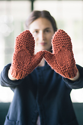 Quince-co-bearberry-melissa-labarre-knitting-pattern-puffin-2_small_best_fit