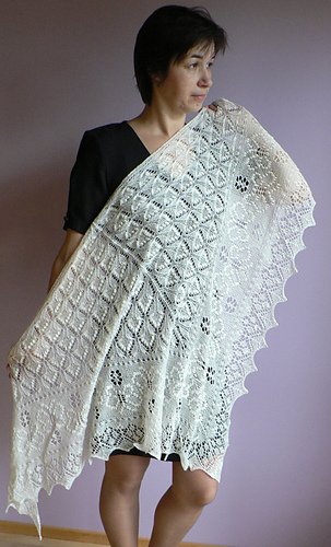 The_flight_of_the_butterfly_lace_shawl_3_medium