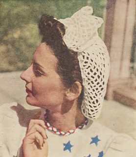Australian_womens_weekly_march_21_1942_snood_img_small2