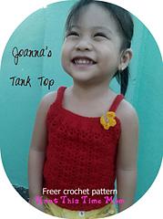Joannas_tank_top_small