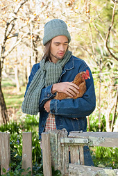 Tweed-hat_scarf_small_best_fit