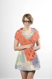 Orange_scarf_small_best_fit
