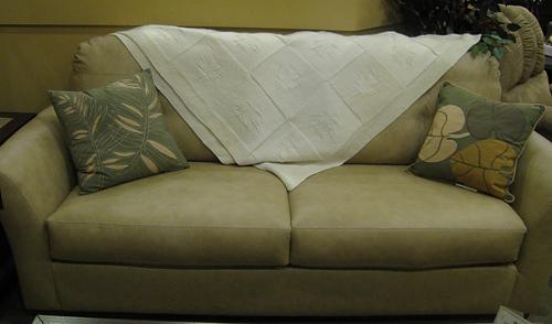 Couch_medium