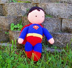 Superman2_small