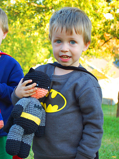 Batman2_small2