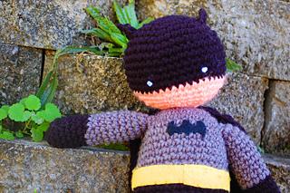 Batman1_small2