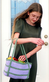 Lilacandsagetote2_small_best_fit
