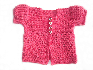 Lilasweater4_small2